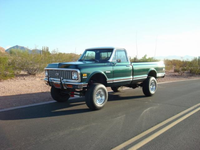 bright green chevy truck with Showthread on Custom Paint Ideas besides 74652 furthermore Watch in addition Showthread besides 74652.