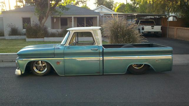 Bc Fde C Ffc B B F A Ac additionally E C Cbbbf Bd A C Bd D Vintage Trucks Chevy Trucks moreover Attachment further  also Tmi Interior Install Xr Seats. on 1964 chevy c10 pro street trucks