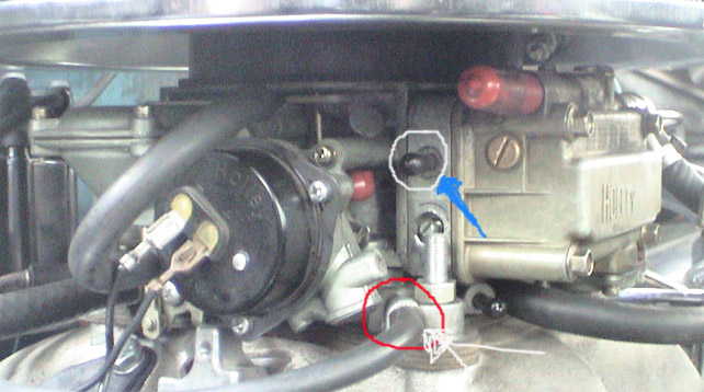 Holley Home in addition Plymouth Road Runner Six Pack moreover Vacuum Hoses additionally  furthermore S L. on holley carb vacuum diagram
